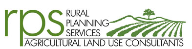 Rural Planning Concepts